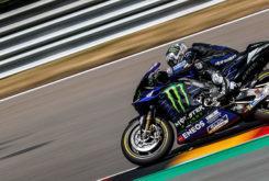 GP Alemania Sachsenring MotoGP 2019 mejores fotos (39)