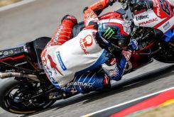 GP Alemania Sachsenring MotoGP 2019 mejores fotos (4)
