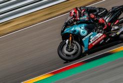GP Alemania Sachsenring MotoGP 2019 mejores fotos (40)