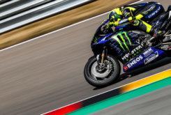 GP Alemania Sachsenring MotoGP 2019 mejores fotos (41)