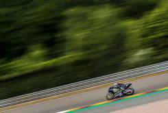GP Alemania Sachsenring MotoGP 2019 mejores fotos (42)