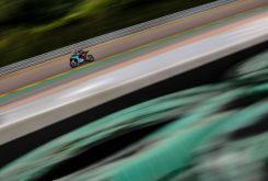 GP Alemania Sachsenring MotoGP 2019 mejores fotos (44)