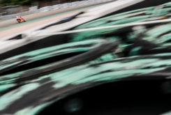 GP Alemania Sachsenring MotoGP 2019 mejores fotos (45)