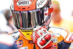 GP Alemania Sachsenring MotoGP 2019 mejores fotos (46)