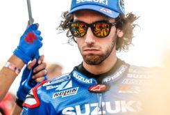 GP Alemania Sachsenring MotoGP 2019 mejores fotos (48)