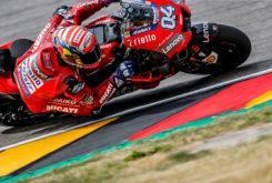 GP Alemania Sachsenring MotoGP 2019 mejores fotos (5)