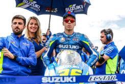 GP Alemania Sachsenring MotoGP 2019 mejores fotos (51)