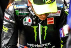 GP Alemania Sachsenring MotoGP 2019 mejores fotos (52)