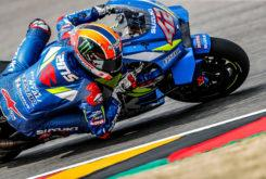 GP Alemania Sachsenring MotoGP 2019 mejores fotos (6)