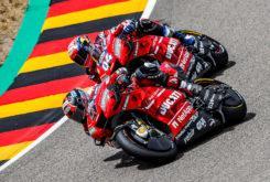 GP Alemania Sachsenring MotoGP 2019 mejores fotos (62)