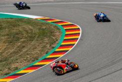 GP Alemania Sachsenring MotoGP 2019 mejores fotos (63)