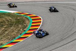 GP Alemania Sachsenring MotoGP 2019 mejores fotos (64)