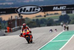 GP Alemania Sachsenring MotoGP 2019 mejores fotos (66)