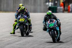 GP Alemania Sachsenring MotoGP 2019 mejores fotos (68)