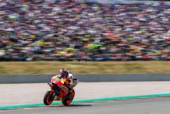 GP Alemania Sachsenring MotoGP 2019 mejores fotos (70)