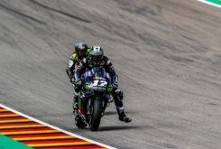 GP Alemania Sachsenring MotoGP 2019 mejores fotos (71)