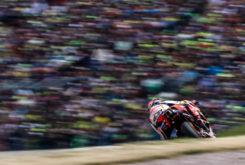 GP Alemania Sachsenring MotoGP 2019 mejores fotos (73)