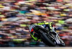 GP Alemania Sachsenring MotoGP 2019 mejores fotos (74)