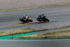 GP Alemania Sachsenring MotoGP 2019 mejores fotos (75)