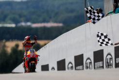 GP Alemania Sachsenring MotoGP 2019 mejores fotos (77)