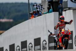 GP Alemania Sachsenring MotoGP 2019 mejores fotos (78)