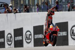 GP Alemania Sachsenring MotoGP 2019 mejores fotos (79)