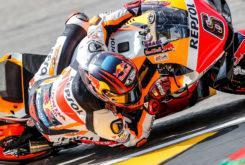 GP Alemania Sachsenring MotoGP 2019 mejores fotos (8)