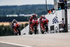 GP Alemania Sachsenring MotoGP 2019 mejores fotos (80)