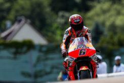 GP Alemania Sachsenring MotoGP 2019 mejores fotos (81)