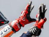 GP Alemania Sachsenring MotoGP 2019 mejores fotos (83)