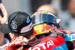 GP Alemania Sachsenring MotoGP 2019 mejores fotos (84)