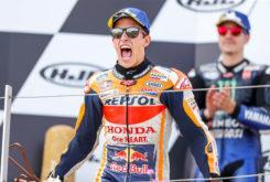 GP Alemania Sachsenring MotoGP 2019 mejores fotos (85)