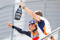 GP Alemania Sachsenring MotoGP 2019 mejores fotos (87)