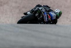 GP Alemania Sachsenring MotoGP 2019 mejores fotos (89)