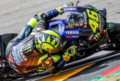 GP Alemania Sachsenring MotoGP 2019 mejores fotos (9)