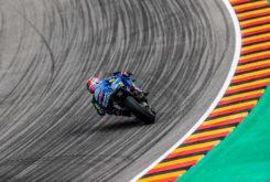 GP Alemania Sachsenring MotoGP 2019 mejores fotos (91)