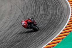 GP Alemania Sachsenring MotoGP 2019 mejores fotos (92)