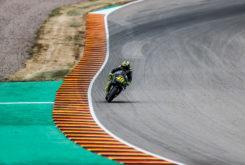 GP Alemania Sachsenring MotoGP 2019 mejores fotos (94)