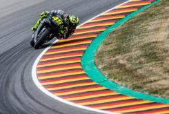 GP Alemania Sachsenring MotoGP 2019 mejores fotos (95)