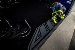 GP Alemania Sachsenring MotoGP 2019 mejores fotos (97)