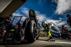 GP Alemania Sachsenring MotoGP 2019 mejores fotos (98)