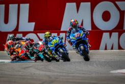 GP Holanda MotoGP Assen 2019 mejores fotos (2)