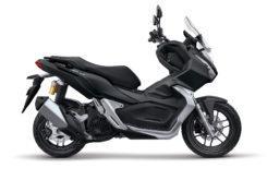 Honda ADV 150 2020 (3)