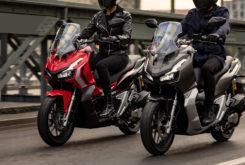 Honda ADV 150 2020 (4)