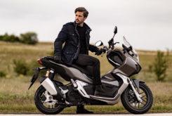 Honda ADV 150 2020 (6)