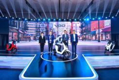 Honda V GO 2019 01