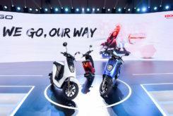 Honda V GO 2019 02