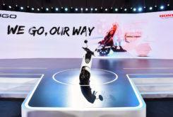 Honda V GO 2019 03