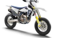Husqvarna FS 450 2020 09