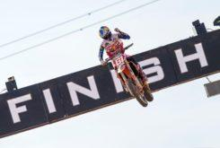 Jorge Prado MX2 Indonesia 2019 (2)